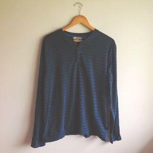MOUNTAIN WAREHOUSE || Long Sleeve Shirt
